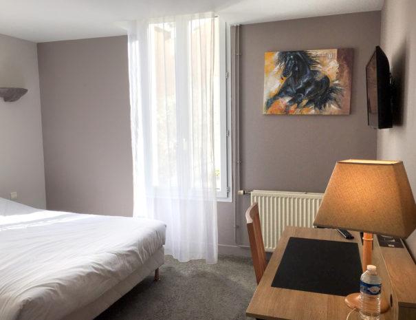 La-Boule-d-Or-Chambre-2-01