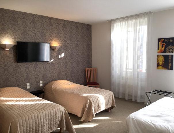 La-Boule-d-Or-Chambre-3-01